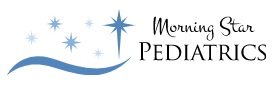 Morning Star Pediatrics